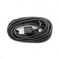 LAMAX T6 napájecí kabel