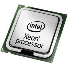HPE DL380 Gen10 Intel® Xeon-Silver 4108 (1.8GHz/8-core/85W) Processor Kit