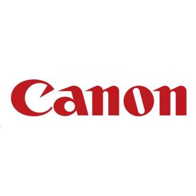 Canon Toner C-EXV 44 black (iR-ADV C9280i)