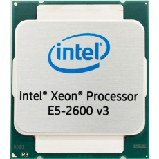 CPU INTEL XEON E5-2620 v3 2,40 GHz 15MB L3 LGA2011-3