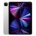 APPLE iPad Pro 11'' (3. gen.) Wi-Fi + Cellular 256GB - Silver
