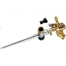 Extol Premium postřikovač pulzní kovový 70219