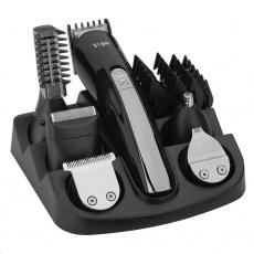 VIGAN Z6V1 zastřihovač vlasů a vousů
