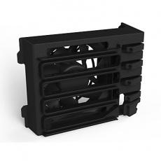 HP Z4 G4 Fan and Front Card Guide Kit (P4000/P5000/P6000/ WX7100/GTX etc)