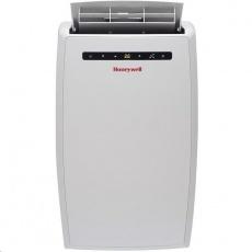 HONEYWELL Portable Air Conditioner MN12CES, 3.5 kW /12000 BTU, A, mobilní klimatizace