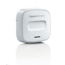 Gigaset Elements Ovládací tlačítko Button