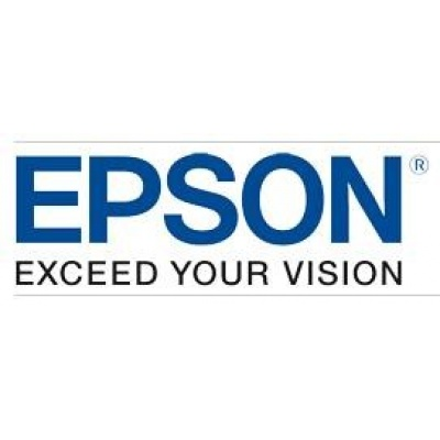 EPSON Air Filter Set ELPAF41