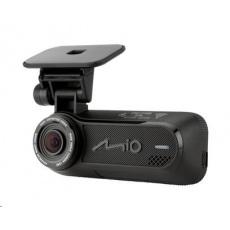 MIO MiVue J85 WiFi 2,5K QHD - kamera pro záznam jízdy