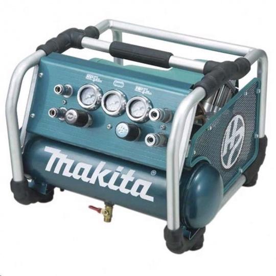 Makita AC310H  kompresor bezolejový