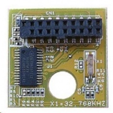HP Trusted Platform Module Option Kit