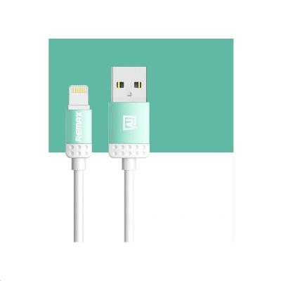 HPE StoreEver Mini-SAS High Density to 4-lane Mini-SAS External Fanout 2m Cable
