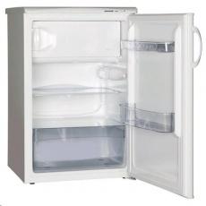 SNAIGE R130 1101AA chladnička s mrazícím boxem