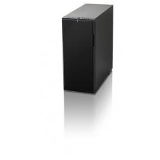 FRACTAL DESIGN skříň DEFINE XL R2 Black Pearl USB 3.0, bez zdroje