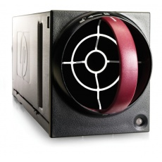 HP Active Cool Fan for BLc7000 Enclosure