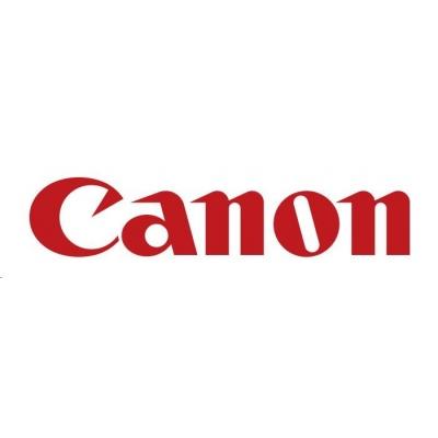 Canon Toner C-EXV 45 cyan (iR-ADV C72xx series)