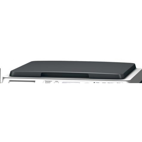Minolta OC-512 Kryt originálů pro bizhub 215, 226, 266, 306, 225i