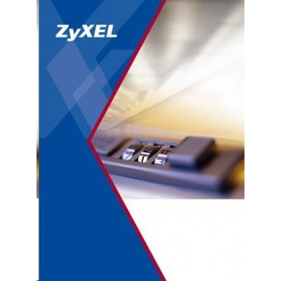Zyxel E-iCard 1-year Content filtering 2.0 license for USG20-VPN and USG20W-VPN