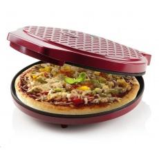 DOMO DO9177PZ Pizza expres 30cm