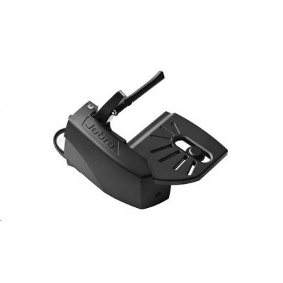 Jabra Remote Handset Lifter GN1000