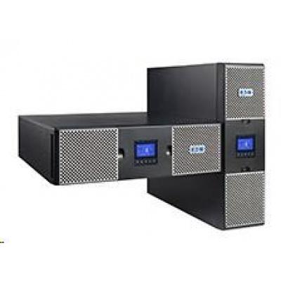 Eaton 9PX 2200i RT3U HotSwap BS, UPS 2200VA / 2200W, LCD, rack/tower