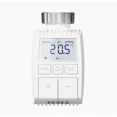 Tesla Smart Thermostatic Valve