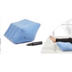 Dreamolino Leg Relief - Odpočinek a úleva pro celé tělo