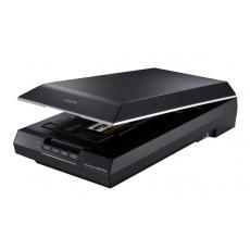 EPSON skener Perfection V600 Photo, A4, 6400x9600dpi, USB 2.0, 3.4Dmax