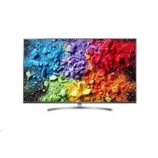 "LG 75SK8100 75"" LG NanoCell TV, webOS Smart TV"