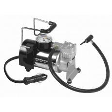 RING Analogový kompresor pro pneumatiky dodávek