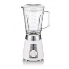 ORAVA RM-205 W stolní mixér