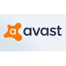 _Prodloužení  Avast Premium Security for Windows 1 zařízení na 1 rok - ESD