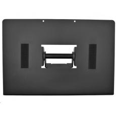 Virtuos Pole - Držák pro klávesnici nebo tablet včetně ramena