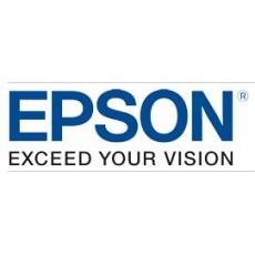 EPSON Air Filter Set ELPAF01 pro EMP-7800