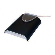 OMNIKEY 5427 CK, RFID čtečka USB-HID 13,56MHz / 125kHz