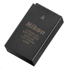 NIKON EN-EL20a dobíjecí baterie