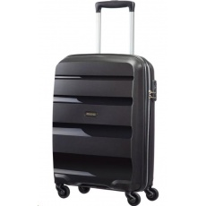 American Tourister Bon Air DLX SPINNER 66/24 TSA EXP Black