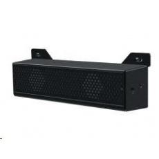 NEC Speakers MuSy SOUNDBAR PRO,B pro sérii P/PA