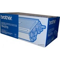 BROTHER Toner TN-3170 pro HL-52xx, DCP-8050/8065DN, MFC-8460N/8860DN