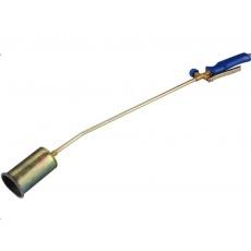 Extol Premium hořák nahřívací na PROPAN-BUTAN, průměr 60mm, délka 760mm
