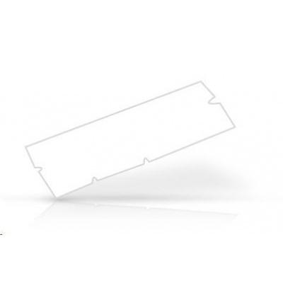 LEXMARK 320+ GB Hard Disk