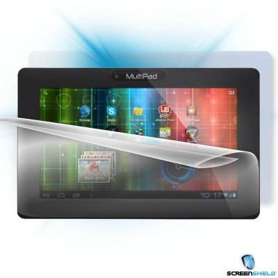 ScreenShield fólie na celé tělo pro Prestigio MultiPad PMP 3170B