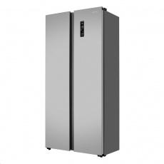 Philco PXI 4551 X americká chladnička