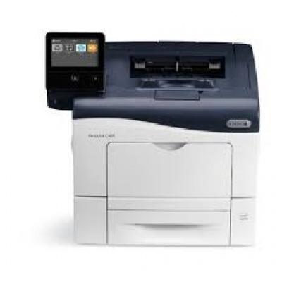 SAFEPRINT kompatibilní inkoust Brother LC-123 MultiPack   BK + CMY   1x20ml + 3x10ml
