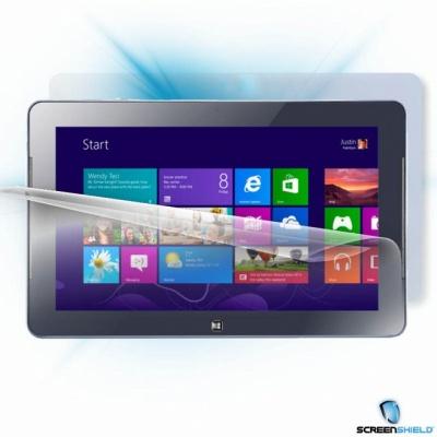ScreenShield fólie na celé tělo pro Samsung ATIV Smart PC 500T1c