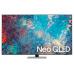 "SAMSUNGQE55QN85A 55"" NEO QLED TV 3840x2160"