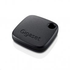 Gigaset G-Tag- lokalizační čip- 1 ks - černý