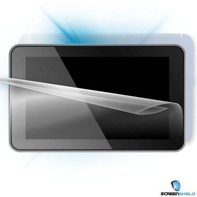 ScreenShield fólie na celé tělo pro Prestigio MultiPad PMP 5770D Duo