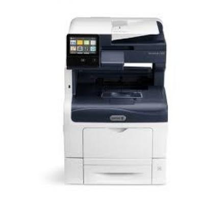 SAFEPRINT kompatibilní inkoust Brother LC-1280XL MultiPack Plus | 2xBK + CMY | 2x30ml + 3x20ml