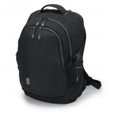 DICOTA Backpack ECO 14-15.6