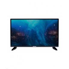 "ORAVA LT-847 LED TV, 32"" 81cm, HD Ready, DVB-T/T2/C"